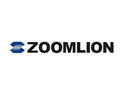 Гарантия и доставка запчастей ZOOMLION